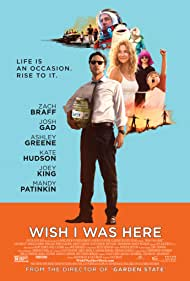 wish-i-was-here-6374.jpg_Comedy, Drama_2014