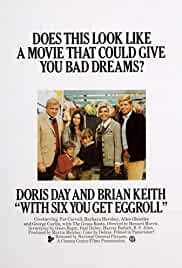 with-six-you-get-eggroll-15073.jpg_Comedy, Romance, Drama, Family_1968