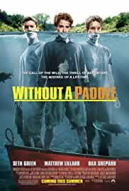 without-a-paddle-8831.jpg_Comedy, Adventure, Mystery_2004