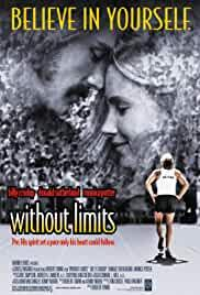 without-limits-4074.jpg_Sport, Biography, Drama_1998