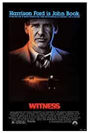 witness-3721.jpg_Crime, Romance, Drama, Thriller_1985