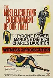 witness-for-the-prosecution-24090.jpg_Mystery, Drama, Thriller, Crime_1957