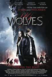 wolves-28460.jpg_Fantasy, Thriller, Action, Horror_2014
