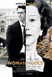 woman-in-gold-21169.jpg_Biography, History, Drama_2015