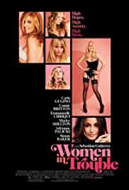 women-in-trouble-8282.jpg_Comedy, Drama_2009