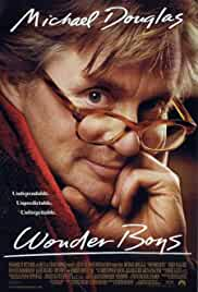 wonder-boys-9504.jpg_Comedy, Drama_2000