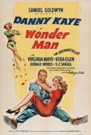 wonder-man-28069.jpg_Fantasy, Comedy, Musical_1945