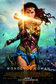 wonder-woman-7475.jpg_Sci-Fi, Adventure, Fantasy, War, Action_2017