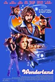 wonderland-3485.jpg_Thriller, Crime, Mystery, Drama_2003