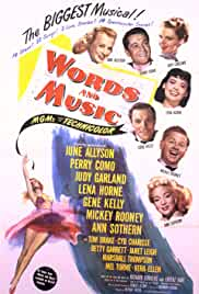 words-and-music-11608.jpg_Comedy, Biography, Musical_1948