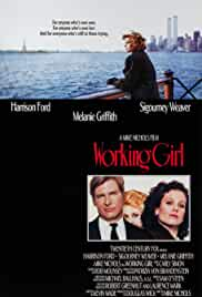 working-girl-3728.jpg_Romance, Comedy, Drama_1988