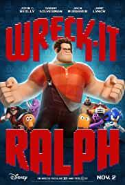 wreck-it-ralph-16268.jpg_Animation, Family, Adventure, Fantasy, Comedy_2012