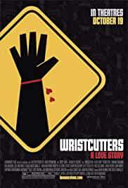 wristcutters-a-love-story-20434.jpg_Fantasy, Drama, Romance, Comedy_2006
