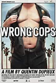 wrong-cops-9963.jpg_Comedy, Crime_2013