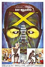 x-27261.jpg_Thriller, Horror, Sci-Fi_1963