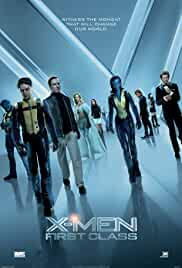 x-first-class-2128.jpg_Adventure, Sci-Fi, Action_2011