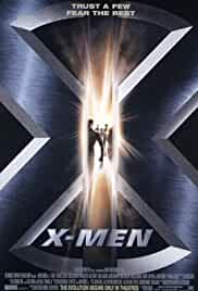x-men-9355.jpg_Action, Adventure, Sci-Fi_2000