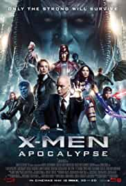 x-men-apocalypse-2132.jpg_Adventure, Action, Sci-Fi_2016