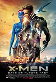 x-men-days-of-future-past-2127.jpg_Thriller, Adventure, Sci-Fi, Action_2014