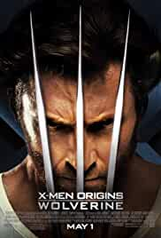 x-men-origins-wolverine-9357.jpg_Adventure, Sci-Fi, Action, Thriller_2009
