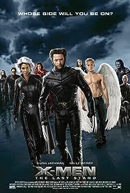 x-men-the-last-stand-5642.jpg_Action, Fantasy, Adventure, Sci-Fi, Thriller_2006
