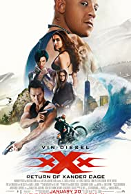 xxx-return-of-xander-cage-2558.jpg_Action, Thriller, Adventure_2017