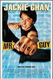 yat-goh-ho-yan-8457.jpg_Comedy, Action, Crime_1997