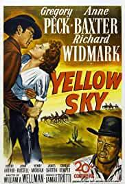 yellow-sky-15721.jpg_Western, Crime_1948