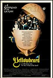 yellowbeard-16816.jpg_Adventure, Action, Comedy_1983
