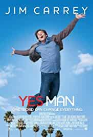 yes-man-3550.jpg_Romance, Comedy_2008