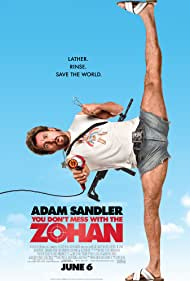 you-dont-mess-with-the-zohan-7531.jpg_Comedy, Action_2008
