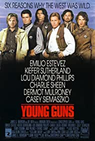 young-guns-3128.jpg_Thriller, Western, Drama, Crime, Action_1988
