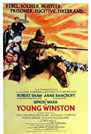 young-winston-723.jpg_Biography, Drama, War_1972