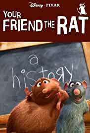 your-friend-the-rat-22937.jpg_Comedy, Animation, Short, Family_2007