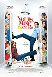 yours-mine-ours-15099.jpg_Comedy, Fantasy, Family, Romance_2005
