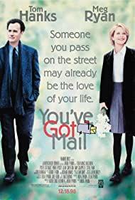 youve-got-mail-5828.jpg_Romance, Comedy, Drama_1998