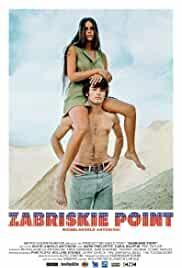 zabriskie-point-3740.jpg_Drama_1970