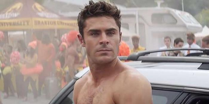List of Zac Efron Movies & TV Shows: Best to Worst ...