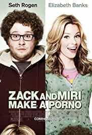 zack-and-miri-make-a-porno-10637.jpg_Comedy, Romance_2008
