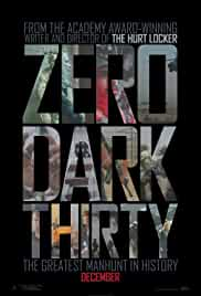 zero-dark-thirty-2430.jpg_Drama, Thriller, History_2012