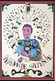 zezowate-szczescie-19868.jpg_Comedy_1960