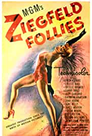 ziegfeld-follies-11599.jpg_Comedy, Musical_1945