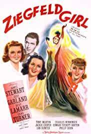 ziegfeld-girl-2313.jpg_Musical, Romance, Drama_1941