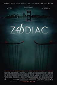 zodiac-4524.jpg_Drama, History, Thriller, Crime, Mystery_2007