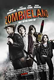 zombieland-2852.jpg_Horror, Sci-Fi, Comedy, Adventure_2009