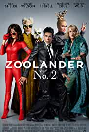 zoolander-2-747.jpg_Comedy_2016