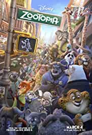 zootopia-3789.jpg_Family, Crime, Adventure, Animation, Comedy, Mystery_2016