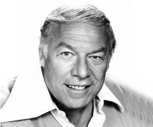 George Harris Kennedy, Jr