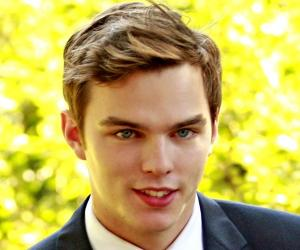 List of Nicholas Hoult Movies & TV Shows: Best to Worst ...